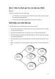 Bài giảng khuyến nông lâm part 6