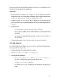 Bài giảng khuyến nông lâm part 9
