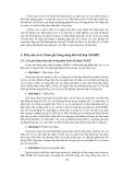 Bài giảng lâm nghiệp xã hội đại cương part 10