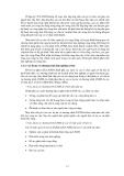 Bài giảng lâm nghiệp xã hội đại cương part 2