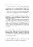 Bài giảng lâm nghiệp xã hội đại cương part 4