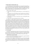 Bài giảng lâm nghiệp xã hội đại cương part 5