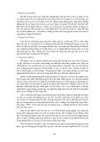 Bài giảng lâm nghiệp xã hội đại cương part 6