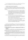 Bài giảng quản lý dự án lâm nghiệp xã hội part 10