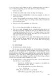 Bài giảng : Quy hoạch lâm nghiệp vụ điều chế rừng part 7