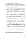 Bài giảng : Quy hoạch lâm nghiệp vụ điều chế rừng part 8