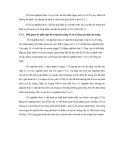Luận văn: ĐÁNH GIÁ HIỆU QUẢ HỆ THỐNG LỌC TUẦN HOÀN TRONG SẢN XUẤT GIỐNG TÔM CÀNG XANH (Macrobrachium rosenbergii) TOÀN ĐỰC (part 3)
