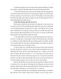 Luận văn : THỬ NGHIỆM MỘT SỐ HỢP CHẤT CHIẾT XUẤT TỪ THẢO DƯỢC TRONG PHÒNG TRỊ BỆNH ĐỐM TRẮNG DO VIRUS GÂY HỘI CHỨNG ĐỐM TRẮNG (WSSV) TRÊN TÔM SÚ (Penaeus monodon) part 2