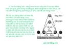 Bài giảng nguyên lý cắt gọt gỗ : Nguyên lý và công cụ đánh nhẵn part 4