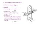 Bài giảng nguyên lý cắt gọt gỗ : Nguyên lý và công cụ xẻ gỗ part 6