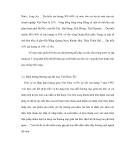 Hợp tác Việt Nam - EU trong ngành dệt may - 5