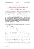 KINH TẾ VI MÔ - Lý thuyết trò chơi Phần 2