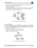 Giáo trình hình thành các mô hình xử lý mạng tập trung,mô hình mạng cộng tác và xử lý dữ liệu trên diện rộng p8