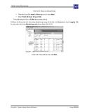 Giáo trình hướng dẫn quản lý các thông tin lưu trữ cho Exchange trong cấu hình exchange information store p8