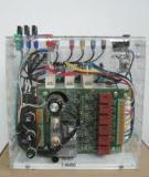 Bài giảng điện tử công suất _chương 1