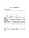 Giáo trình cung cấp điện_Chương 8_Cung cấp điện hầm mỏ
