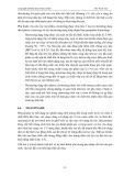 GIÁO TRÌNH : CÔNG NGHỆ CHẾ BIẾN DẦU MỠ THỰC PHẨM part 10