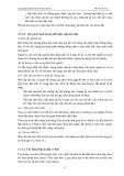 GIÁO TRÌNH : CÔNG NGHỆ CHẾ BIẾN DẦU MỠ THỰC PHẨM part 5