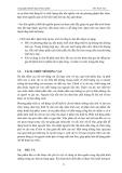 GIÁO TRÌNH : CÔNG NGHỆ CHẾ BIẾN DẦU MỠ THỰC PHẨM part 6