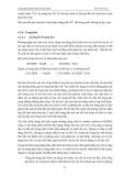 GIÁO TRÌNH : CÔNG NGHỆ CHẾ BIẾN DẦU MỠ THỰC PHẨM part 7
