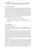 GIÁO TRÌNH : CÔNG NGHỆ CHẾ BIẾN DẦU MỠ THỰC PHẨM part 9