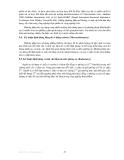 Giáo trinh : PHƯƠNG PHÁP KIỂM NGHỆM VI SINH VẬT TRONG THỰC PHẨM part 6