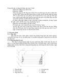 Giáo trình : Sản xuất bia part 5