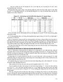 Giáo trình : CÔNG NGHỆ SẢN XUẤT MÌ CHÍNH VÀ CÁC SẢN PHẨM LÊN MEN CỔ TRUYỀN part 6