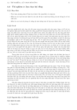Giáo trinh thực hành đánh giá cảm quan part 3
