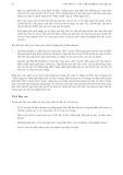Giáo trinh thực hành đánh giá cảm quan part 4