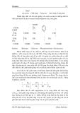 Giáo trình Enzyme part 3