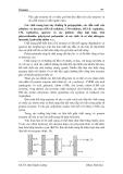 Giáo trình Enzyme part 8