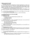 hướng dẫn phân tích tài chính hoàn chỉnh