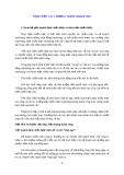THỰC HIỆN CÁC CHƯƠNG TRÌNH MARKETING HIỆU QUẢ