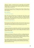 Giáo trình hình thành nghiệp vụ ngân hàng và thanh toán trực tuyến trên internet p5