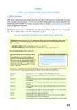 Giáo trình hình thành nghiệp vụ ngân hàng và thanh toán trực tuyến trên internet p6