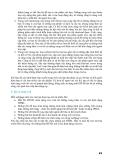 Giáo trình hình thành nghiệp vụ ngân hàng và thanh toán trực tuyến trên internet p7
