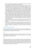 Giáo trình hình thành nghiệp vụ ngân hàng và thanh toán trực tuyến trên internet p8
