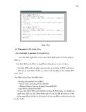 Giáo trình hướng dẫn cấu hình đường mặc định cho router trong giao thức chuyển gói tập tin p2