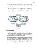 Giáo trình hướng dẫn cấu hình đường mặc định cho router trong giao thức chuyển gói tập tin p4