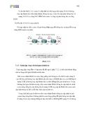 Giáo trình hướng dẫn cấu hình đường mặc định cho router trong giao thức chuyển gói tập tin p6