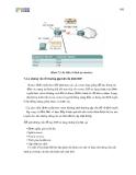 Giáo trình hướng dẫn cấu hình đường mặc định cho router trong giao thức chuyển gói tập tin p7