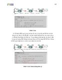 Giáo trình hướng dẫn cấu hình đường mặc định cho router trong giao thức chuyển gói tập tin p8
