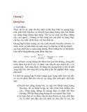 Giáo trình -Trồng trọt đại cương-chương 2