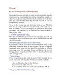 Giáo trình -Trồng trọt đại cương-chương 3