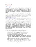 Giáo trình -Trồng trọt đại cương-chương 1
