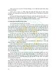 Giáo trình- Sinh thái học đồng ruộng -chương 2(p2)