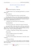 Truyền thuyết ma trinh nữ phần 1