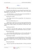 Truyền thuyết ma trinh nữ phần 2