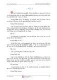 Truyền thuyết ma trinh nữ phần 3